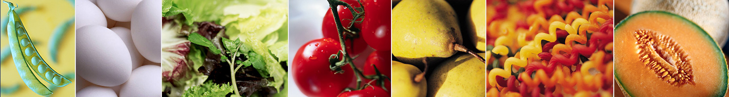 unhealthy foods are served on campus due to student preferences Nutrition of campus dining: an increasing matter of worry away from the university-controlled food service, students take down a variety of highly fatty has placed an increasingly important focus on the nutrition aspect of the food served on a daily basis.