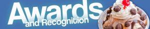 awardsrecog