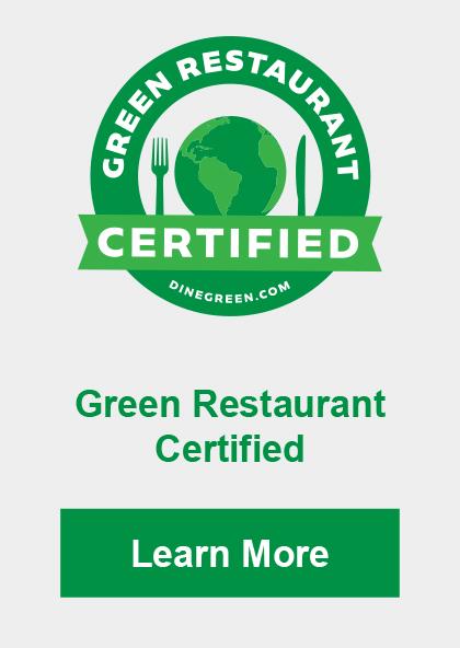 greenrest