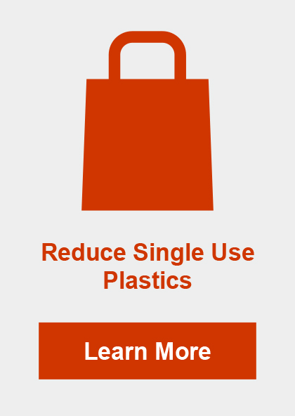 reduceplastics