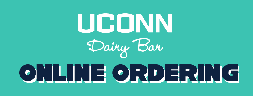dairy bar online ordering