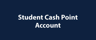 student cash point account