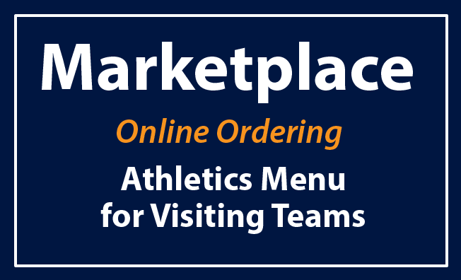 Catering Marketplace Online ordering for travel teams